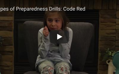 Types of Preparedness Drills
